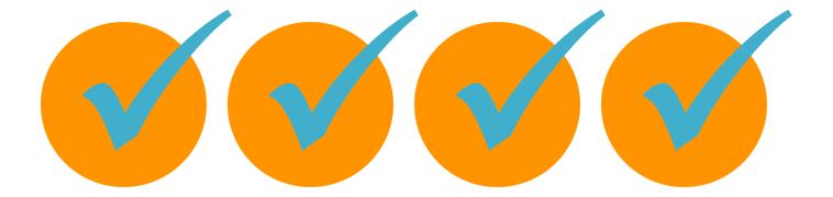 beste Bewertungen Tests Testsieger, Empfehlung und Erfahrungen
