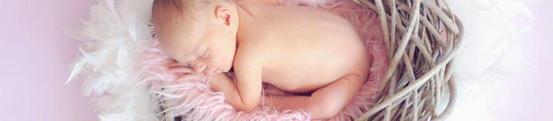 Sichere Baby Beistellbetten