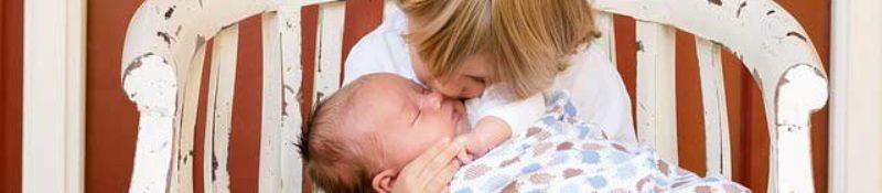 Stabile Babymöbel Tipps