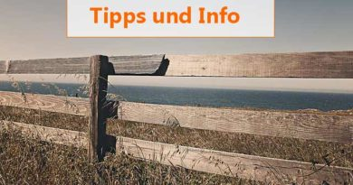 Holzzaun selber bauen oder kaufen? Welche Alternativen es beim Zaunbau gibt. Info, Tipps und Preise hier
