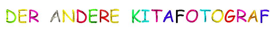Kinderfotograf-logo