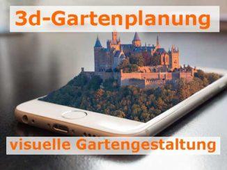Haus & Garten 3d Planung