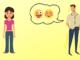 Emojis und unsere Kommunikation Bedeutung